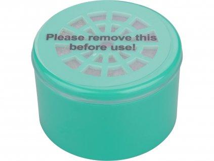 FRESHHH 830474 vložka do sprchového filtru, náhradní, KDF