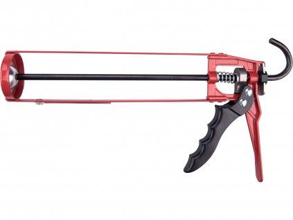 FORTUM 4770825 pistole vytlač. rámová PROFI  , 225mm/310ml