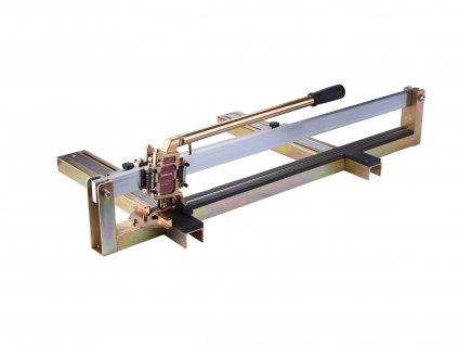 FORTUM 4770810 řezačka obkladů profesionální, 1000mm