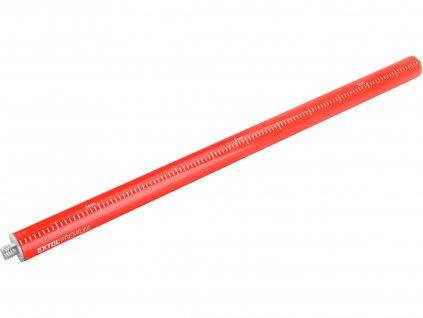 EXTOL PREMIUM 8823906A přídavná tyč, pro 8823906, průměr 32mm, délka 59cm