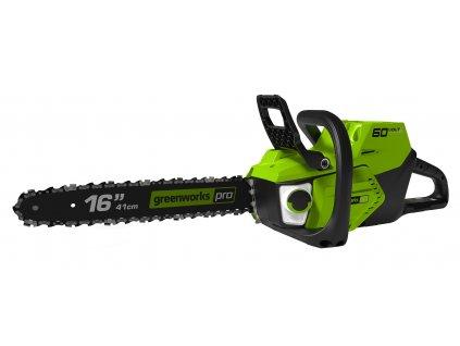 Greenworks GD60CS40