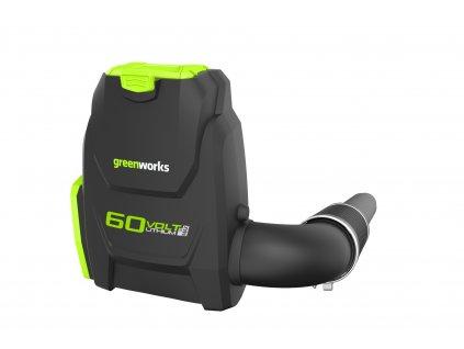 Greenworks GD60BPB