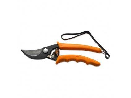 4525 nůžky zahradní 2sečné