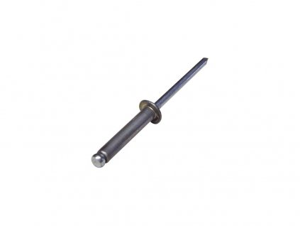 nýt trhací 4.8x20x16 mm Al/ST (250ks)