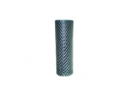 pletivo Zn 50x50/2.0/1250mm ND  (25m)