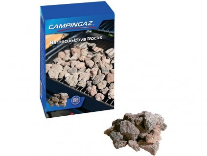 kameny lávové 3kg