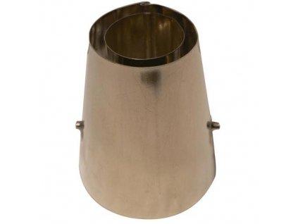 špička likérová pr.18-24mm pocín.