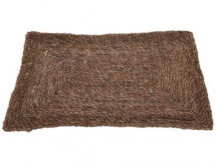 rohož mořská tráva 50x80cm