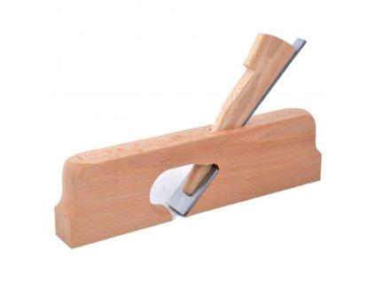 hoblík římsovník 27mm EKO, eko nůž