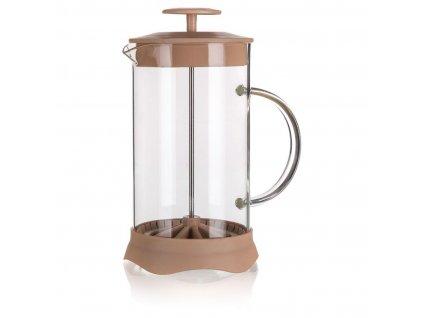 konvice na kávu TIAGO 1l HN