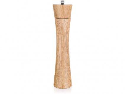 mlýnek na koření 25,4x6cm BRILLANTE