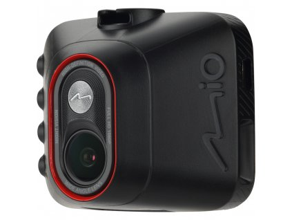 MiVue C312 kamera do auta FHD MIO