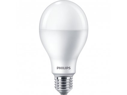 LED 105W A67 E27 WH FR ND 1PF PHILIPS