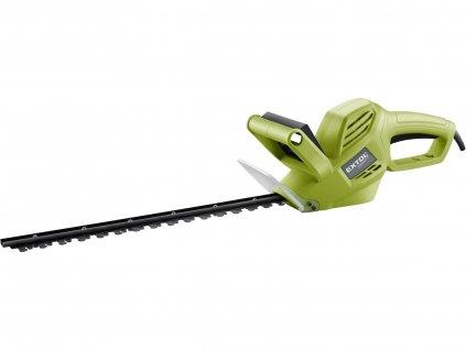 EXTOL CRAFT 415114 nůžky na živé ploty, 500W, 41cm