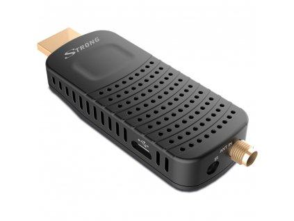 STRONG SRT 82 HDMI TUNER DVB-T2