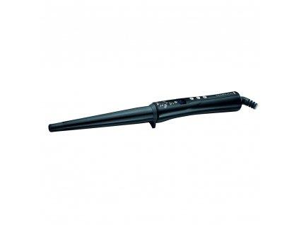 REmington CI 95 KULMA