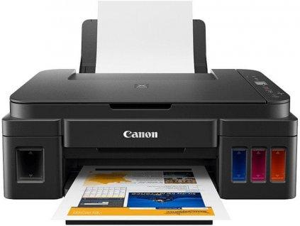 Canon PIXMA G2411 multifunkce