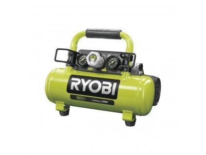 Ryobi R18AC-0
