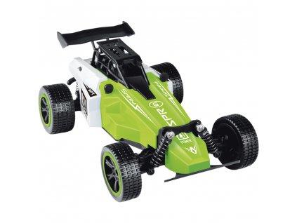 BRC 18.412 Buggy Formule BUDDY TOYS