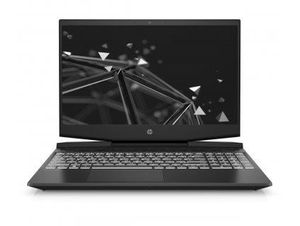 HP Pavilion 1X2C0EA  + brašna na notebook