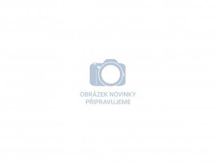 EXTOL PREMIUM 8894202-4 vrchní kryt madla