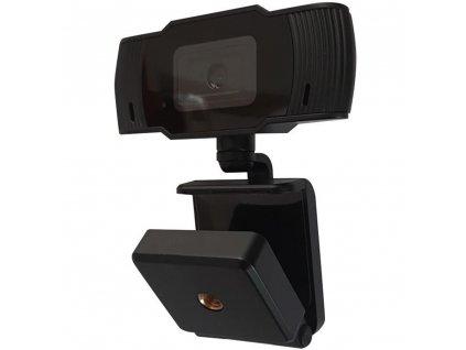 W5 webkamera autofocus 5Mpx UMAX