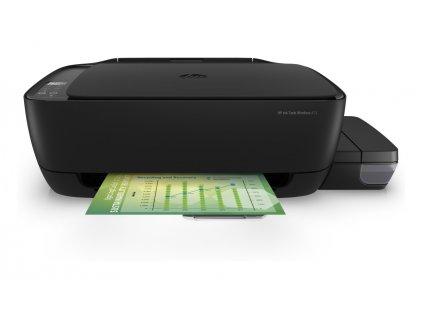 HP Ink Tank Wireless 415 All-in-One (Z4B53A#628)