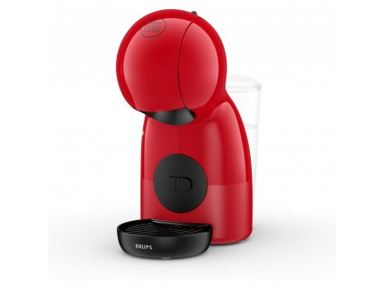 KP1A05(31) ESPRESSO DOLCE GUSTO KRUPS