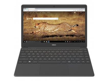 UMAX VisionBook 13Wg FHD 4GB 64GB W10