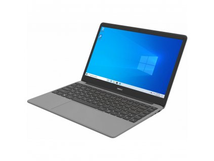 VisionBook 14Wa FHD 4GB 64GB Gray UMAX     11e99
