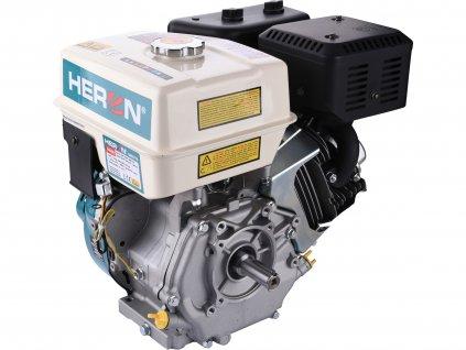 HERON 8896770 motor samostatný, 389ccm, 13HP