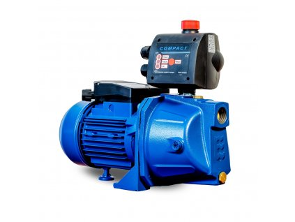 Elpumps JPV 1300 B Automatic