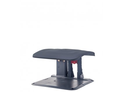 Garáž pro robotickou sekačku Robolinho®