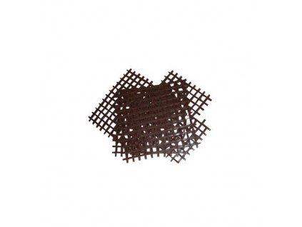 Rohož sestavovací 25x25cm PH BÉŽ   (4ks)