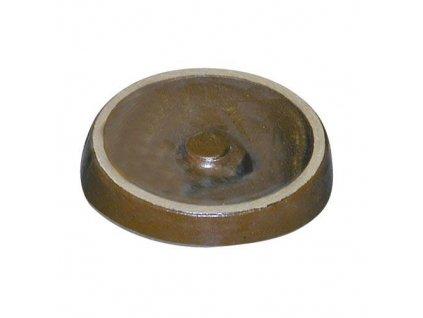 Víko k sudu 10,15,25l, keramika