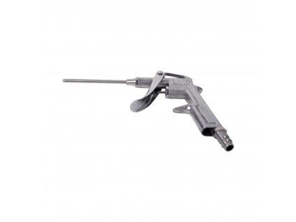 Pistole ofukovací dlouhá   FESTA
