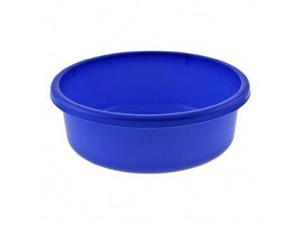 Umyvadlo CLASSIC 41cm (13,5l) PH mix barev
