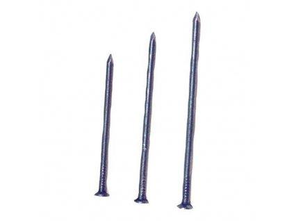 Hřebík kolářský 50x2,2mm (1kg)