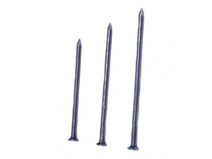 Hřebík kolářský 60x2,5mm (1kg)