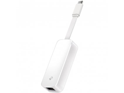 UE300C USB-C - ethernet adapt TP - LINK