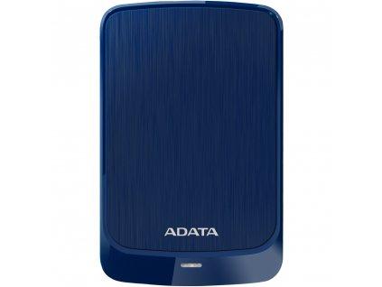 HDD 2TB USB3.1 AHV320 modrý A-DATA
