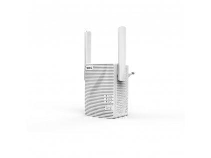 A301 WiFi extender N300 1x LAN TENDA