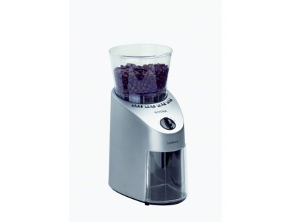 Kávomlýnek NIVONA NICG 130