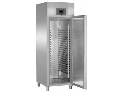 Chladnička pro pekaře LIEBHERR BKPV 6570