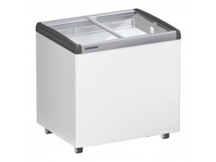 Mraznička na zmrzlinu LIEBHERR EFE 2202