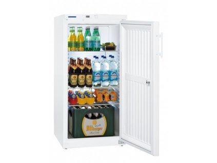 Chladnička na nápoje LIEBHERR FKV 2640