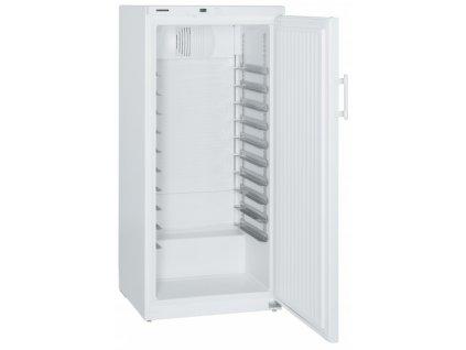 Chladnička pro pekaře LIEBHERR BKV 5040