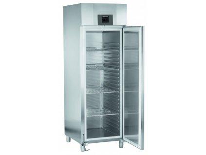 Chladnička pro gastronomii LIEBHERR GKPV 6590
