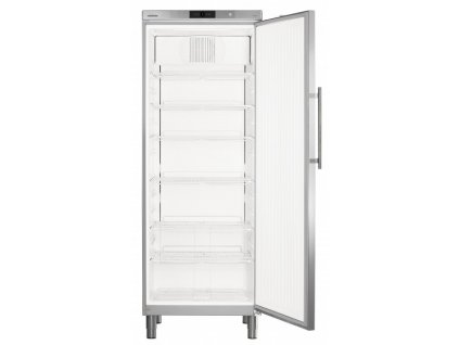 Chladnička pro gastronomii LIEBHERR GKV 6460