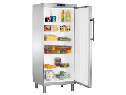 Chladnička pro gastronomii LIEBHERR GKV 5790